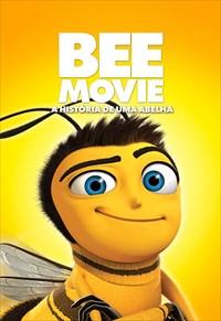 Bee Movie - A História de uma Abelha