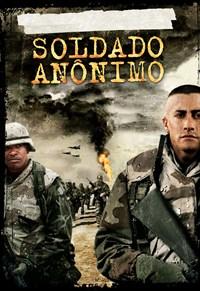 Soldado Anônimo