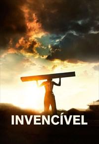 Invencível