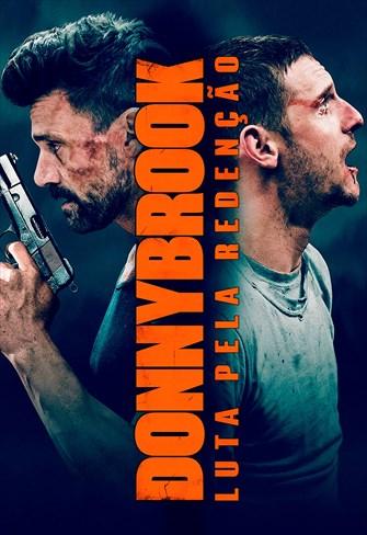 Donnybrook - Luta Pela Redenção