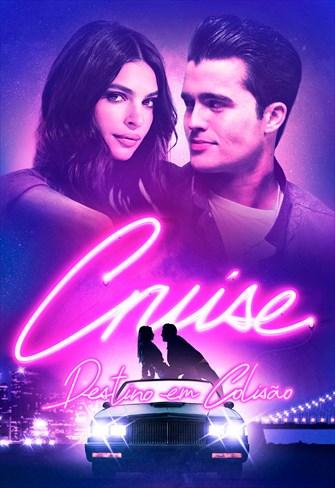 Cruise - Destino em Colisão