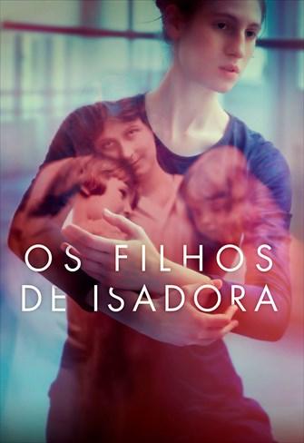 Os Filhos de Isadora