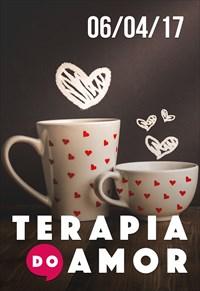Terapia do Amor - 06/04/2017