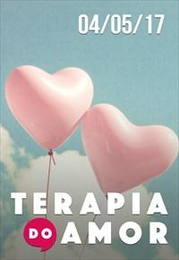 Terapia do Amor - 04/05/2017