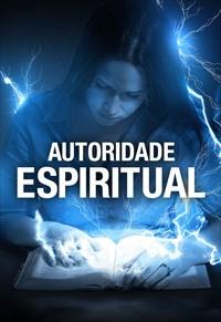Autoridade espiritual - Temporada 1