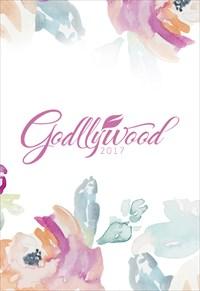 Godllywood - 2017