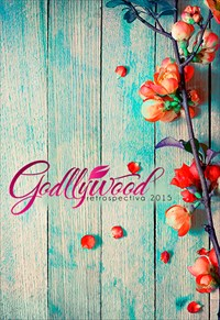 Godllywood - Restrospectiva 2014