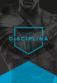 Intellimen - O Ano da Disciplina