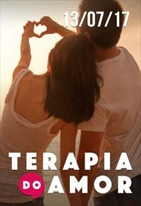 Terapia do Amor -  13/07/2017