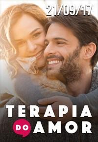 Terapia do Amor - 21/09/17
