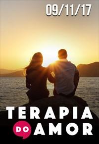 Terapia do Amor - 09/11/17