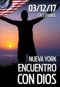Encuentro con Dios - 03/12/17 - Nueva York