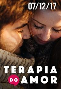 Terapia do Amor - 07/12/17