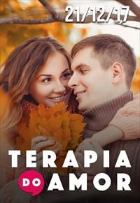 Terapia do Amor - 21/12/2017