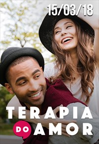 Terapia do Amor - 15/03/2018