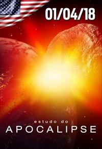 Estudo do Apocalipse com o Bispo Macedo - 01/04/18 - Flórida