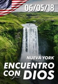Encuentro con Dios - 06/05/18 - Nueva York