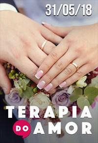 Terapia do Amor - 31/05/18