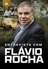 Entrevista com Flávio Rocha