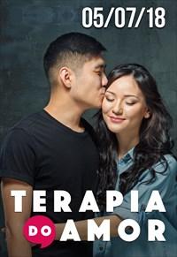 Terapia do Amor - 05/07/18