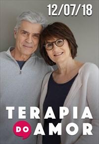 Terapia do Amor - 12/07/18