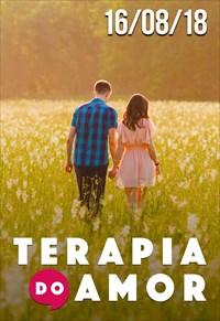 Terapia do Amor - 16/08/18