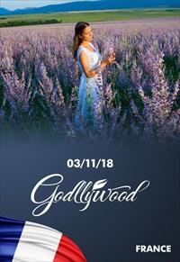 Le véritable «empouvoirement» des femmes - Godllywood - 03/11/18