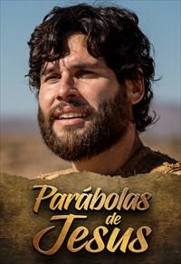Cenas bíblicas - Parábolas de Jesus