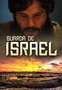 Clip - Guarda de Israel