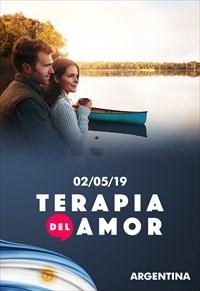 Terapia del Amor - 02/05/2019 - Argentina