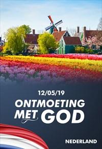 Ontmoeting met God - 12/05/19 - Nederland