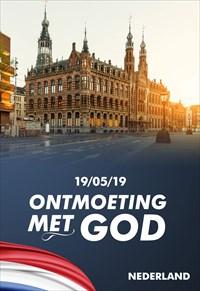 Ontmoeting met God - 19/05/19 - Nederland
