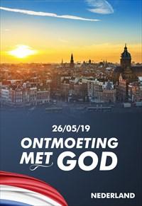 Ontmoeting met God - 26/05/19 - Nederland