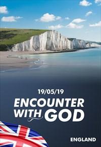 Encounter with God - 19/05/19 - England