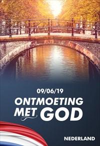Ontmoeting met God - 09/06/19 - Nederland