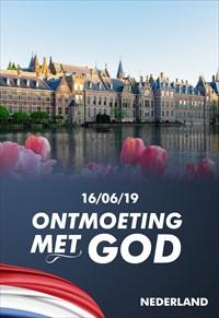 Ontmoeting met God - 16/06/19 - Nederland