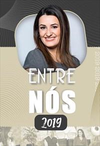 Entre Nós - Temporada 6