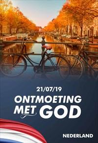 Ontmoeting met God - 21/07/19 - Nederland