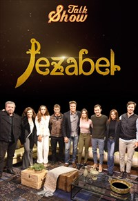 Talk Show - Jezabel