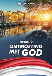Ontmoeting met God - 18/08/19 - Nederland