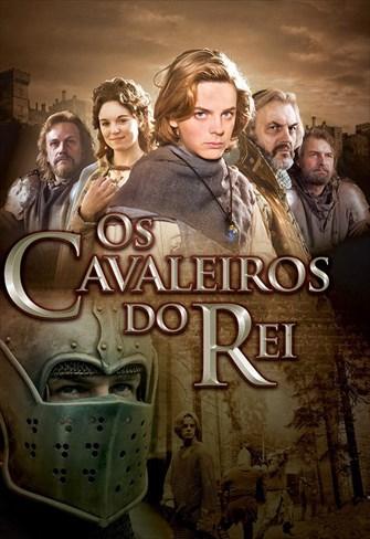 Os Cavaleiros do Rei