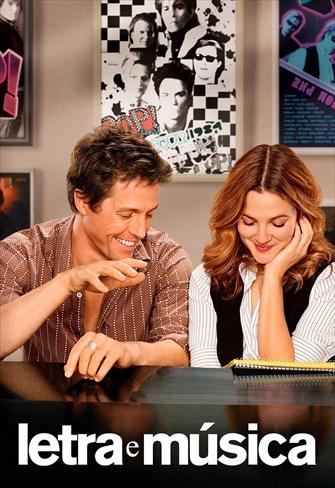 Letra e Música