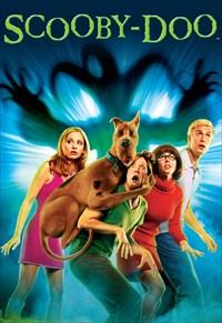 Scooby-Doo - O Filme