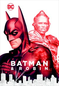 Batman e Robin