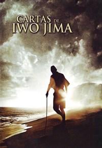 Cartas de Iwo Jima