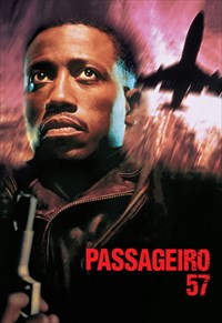 Passageiro 57