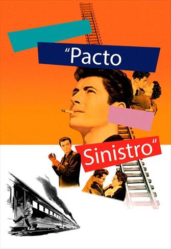 Pacto Sinistro