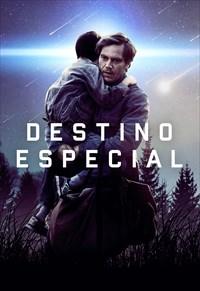 Destino Especial