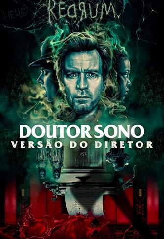 Doutor Sono - Versão Estendida