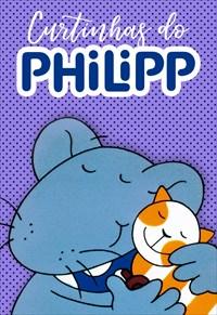 Curtinhas do Philipp